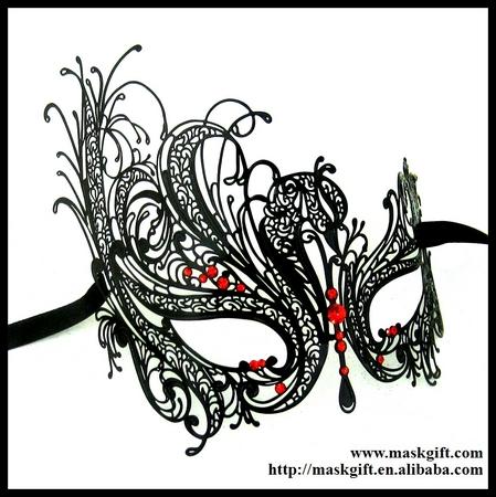 MF001-RBK